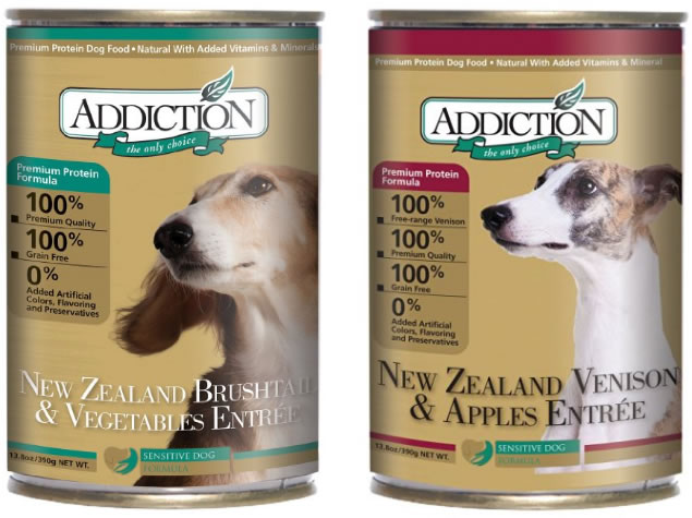 addiction_pet_food_recall