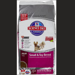 Science Diet Pet Food Recall