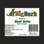Grill-Phoria Pet Food Recall