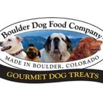 Boulder Dog Food Company Recall