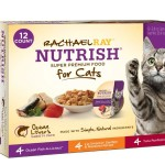 Ainsworth Pet Nutrition Cat Food Recall