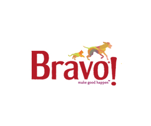 Bravo Brand Pet Food Recall