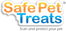 Safe Pet Treats | Pet Food Safety and Recalls