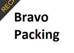 Bravo Packing Dog Food Recall Expanded| March 2021