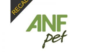 ANF Brand Recall | November 2018