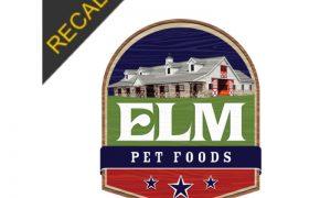 ELM Brand Recall | November 2018
