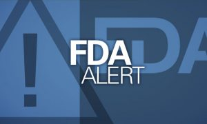 FDA Alert | Do not Buy or Feed ANY Pig Ear Pet Treats