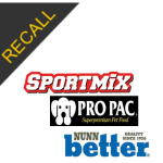 Deadly Dog & Cat Food Recall Expanded – Multiple Brands | January 2021