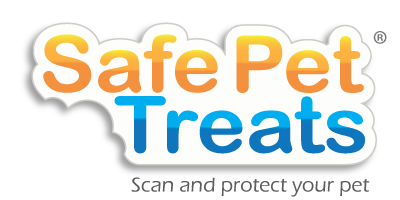 Safe Pet Treats | Identify harmful ingredients and recalled pet food products